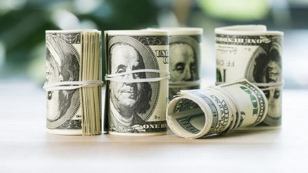 Притчи Соломона: шесть главных принципов финансового процветания