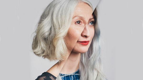 Нужно ли женщине скрывать свой возраст?