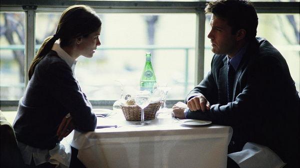 Роман с женатым мужчиной — советы психолога