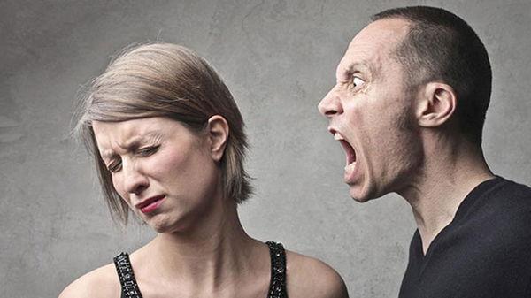 Как узнать психопата и не дать себе навредить