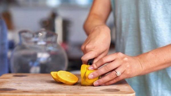 10 способов применить лимон, которые облегчат вам жизнь