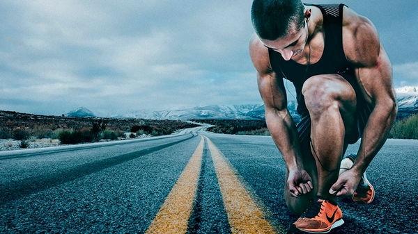 Безотказные способы, как мотивировать себя на похудение