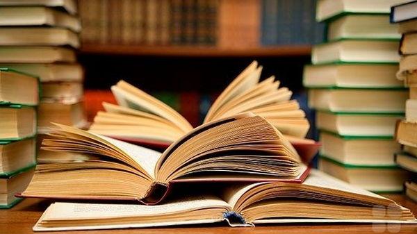 Как выработать в себе привычку читать