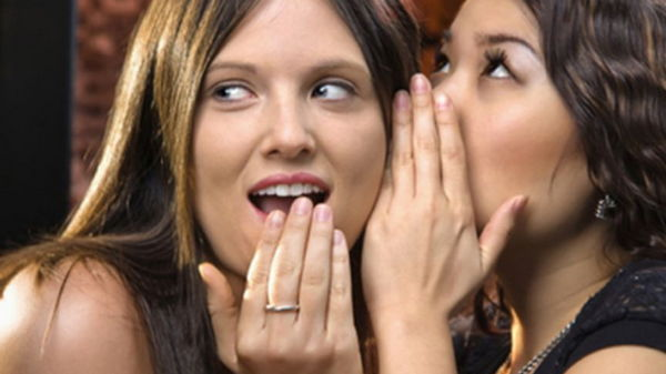 Секреты, которые следовало бы знать всем женщинам
