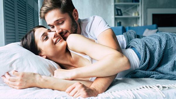 Вредные сказки про любовь. Развенчиваем мифы