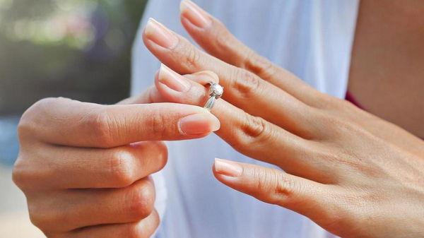 Карма женщины, которая встречается с женатым