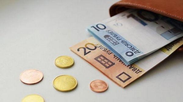 Как меньше тратить денег? 5 практичных советов